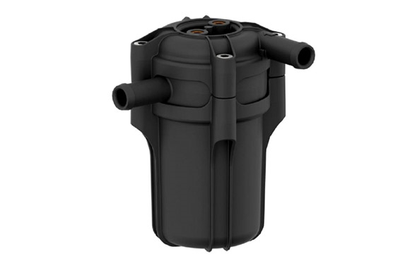 GASITALY GAS FILTER ULTRA 360
