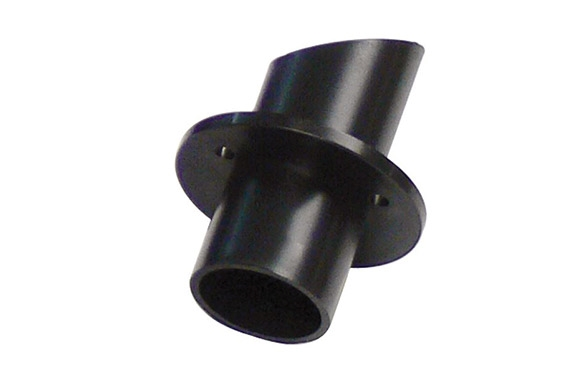 VENTILATION FITTINGS (CMT4103)