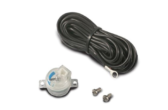 MULTIVALVE LEVEL SENSOR 1050