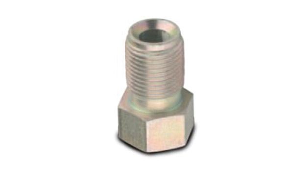 OMB CNG VALVES M12X1 FITTING 6mm PIPE (RAC3)