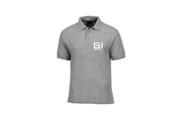 GASITALY POLO T-SHIRTS